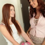 MomsTeachSex.com – Mom Knows Hottest added to MomsTeachSex.com